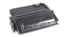 TP Premium Toner 38A schwarz ersetzt HP Q1338A