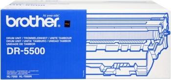 Brother Trommeleinheit DR-5500 für HL7050 HL-7050N Serie Original