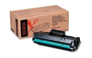 XEROX PH5400 Phaser 5400X Toner Black Print Cartridge