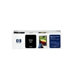 HP Belichtungstrommel schwarz für Color LaserJet 9500