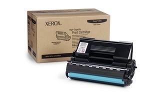 XEROX PH4510 Phaser 4510 Toner HC Black 19.000 Seiten