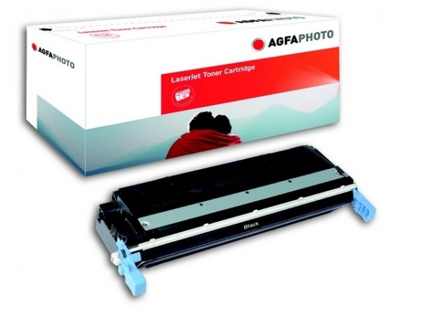 AGFAPHOTO APTHP9730AE HP.CLJ5500 Toner Cartridge 8000pages black
