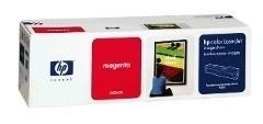 HP Belichtungstrommel magenta für Color LaserJet 9500