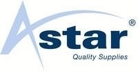 ASTAR Toner Yellow für Samsung CLP 310 CLP315 CLX3170 CLX3175