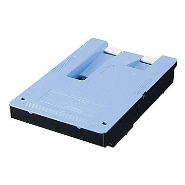 Canon MC-09 Maintenance Kit 1320B012AA IPF810 IPF820 IPF850