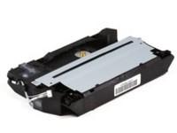 Brother LM3783001 Laser Unit (SP) HL6050 HL-6050DN