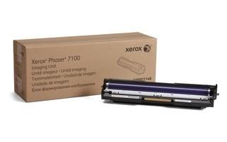 Xerox Bildtrommel CMY für Phaser 7100 PH7100