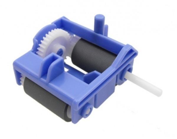 Brother LU7184001 MP Roller Holder HL5340DN HL5380 DCP8050 MFC8370DN