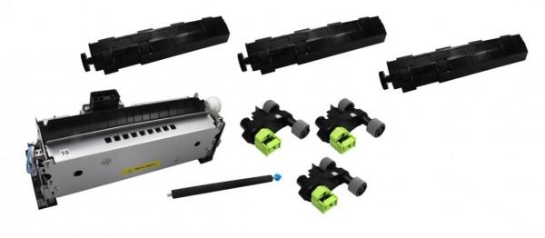 Lexmark 40X8421 Maintenance Kit Type 01 MC810 MX710 M5155