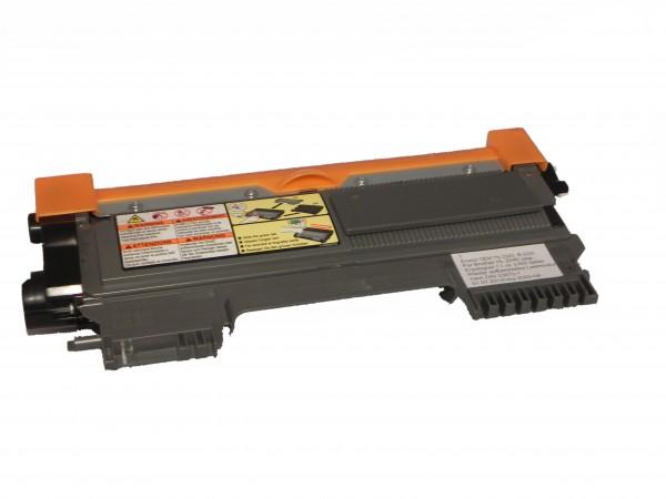 TP Premium Toner schwarz ersetzt TN-2210 TN-2220