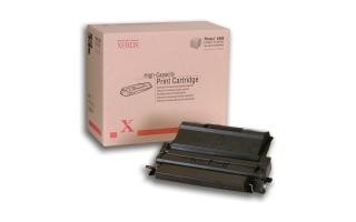 XEROX PH4400 Cartridge Black 15.000 Seiten High-Capacity