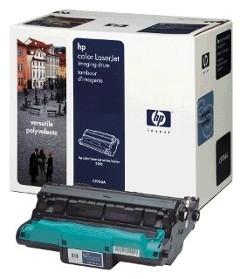 HP Belichtungstrommel Transferband Kit für Color LaserJet 1500 / 2500