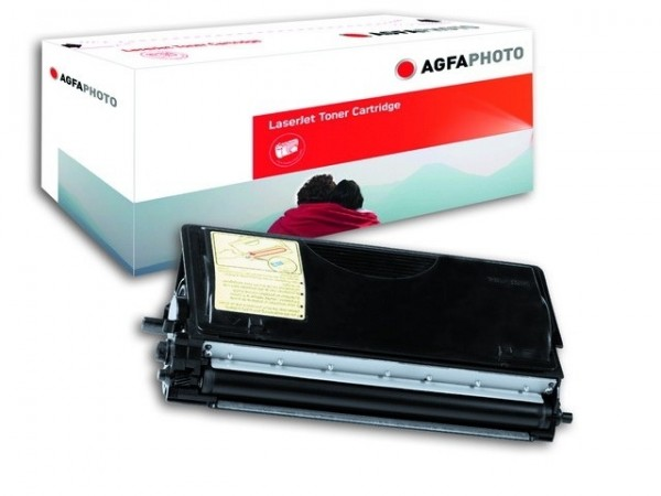 AGFAPHOTO TBTN5500E Brother HL7050 TON 12.000pages black