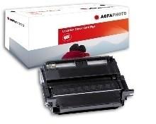 AGFAPHOTO TL5845E Lexmark T610 Toner Toner Cartridge 25.000pages black