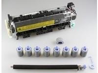 HP Wartungskit Maintenance Kit für LaserJet 4345