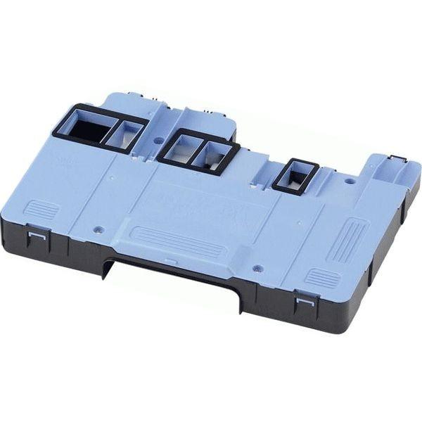 Canon MC-05 Maintenance 1320B003AA IPF500 IPF5000 IPF5100