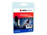 AGFAPHOTO ET048B Epson R300 Tinte Black
