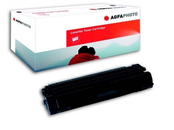 AGFAPHOTO APTHP24XE HP.LJ1150 Toner Cartridge 4000pages black