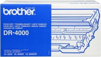 Brother Trommel DR4000 für HL6050 serie OPC HL-6050DW