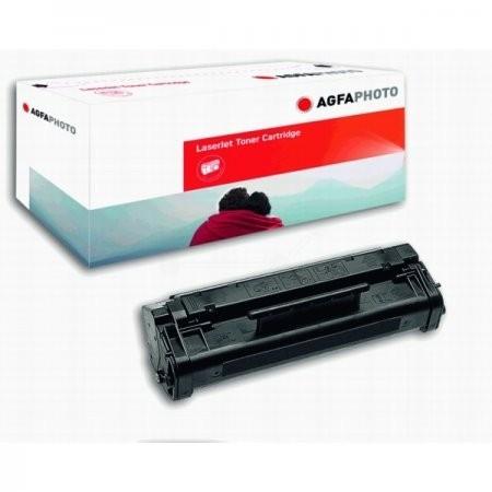 AGFAPHOTO Toner 12X für HP LJ1010 LJ3020 LJ3030 APTHP12XE