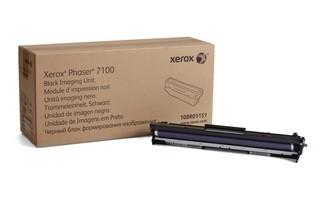 Xerox Bildtrommel black für Phaser 7100 PH7100