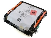 Xerox Transfer Kit CRU Belt Kit für Phaser 6180 MFP 675K47088