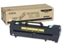 XEROX Fuser PH 7400 WC M20 Fixiereinheit 115R00038