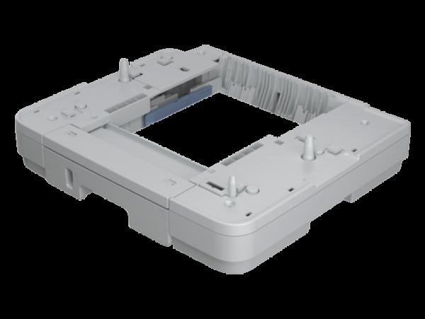 EPSON Papierkassette 250 Blatt fuer WorkForce WP 4000 4500-Serie white