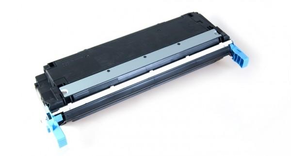 TP Premium Toner cyan ersetzt HP C9731A