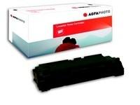 AGFAPHOTO TS1210E Samsung ML-1210 Toner black