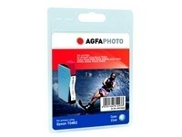 AGFAPHOTO ET048C Epson R300 Tinte Cyan