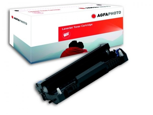 AGFAPHOTO TBDR3100E Brother HL5240 OPC 25.000 pages