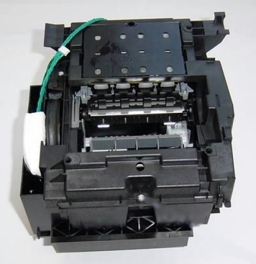 HP C7769-60374 Service Station HP DesignJet DJ500 DJ510 DJ800