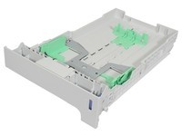 Brother LX5199003 Paper Tray DCP-7055 DCP-7065DN DCP-7070DW