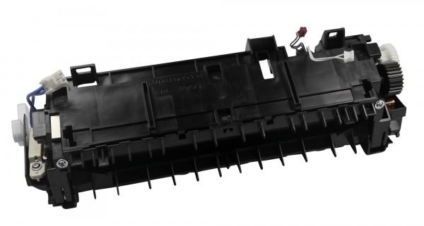 Brother LU9953001 Fuser Unit HL-5440 HL-5470 MFC-8520DN