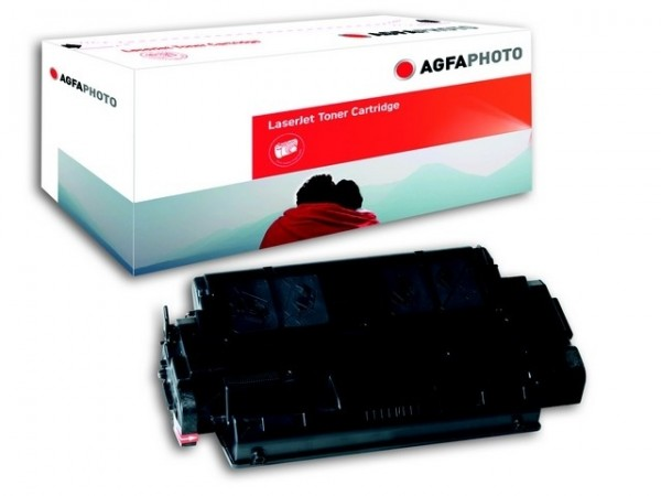 AGFAPHOTO APTHP09XE HP.LJ5SI Toner Cartridge BK15.000pages