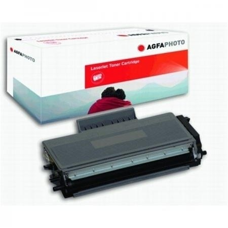 AGFAPHOTO TBTN3280E Brother MFC8880 Toner black