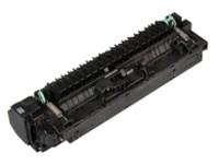 OKI Fusing Assembly 220V 34PPM B6250 B6300 Fixiereinheit für OKI