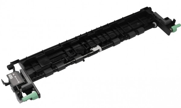 Brother LU5428001 Fuser Cover HL-3040CN DCP-9010 MFC-9120 MFC-9320