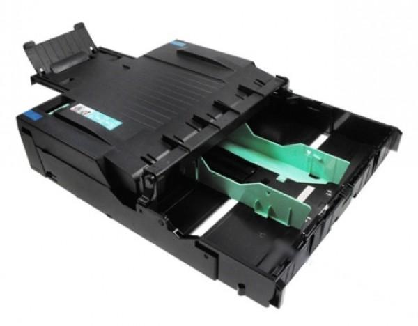 Brother LX6878001 Paper Tray MFC-J5910DW MFC-J6510CDW MFC-J6710DW