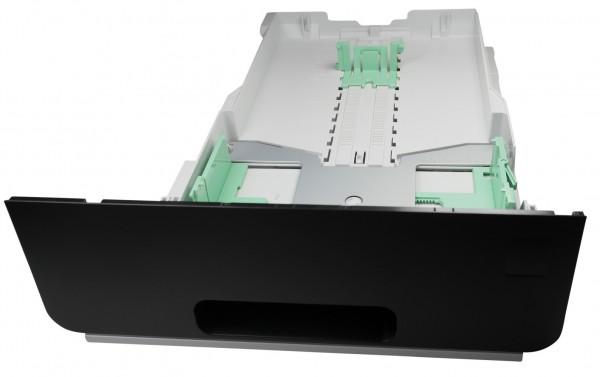 Brother LY6602001 Papiercassette MFC-9140CDN MFC-9340CDW