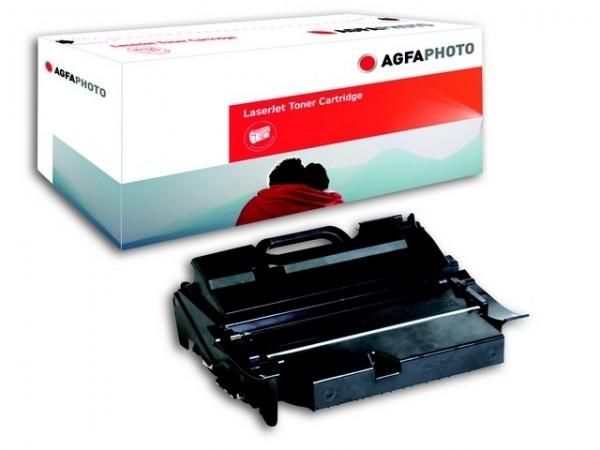 AGFAPHOTO APTL64016E Lexmark T640 Toner Cartridge