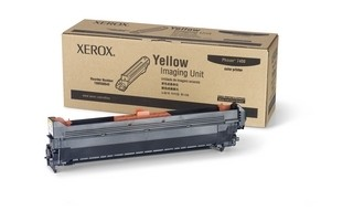 XEROX PH7400 Imaging Unit OPC Yellow Bildtrommel 30.000 Seiten