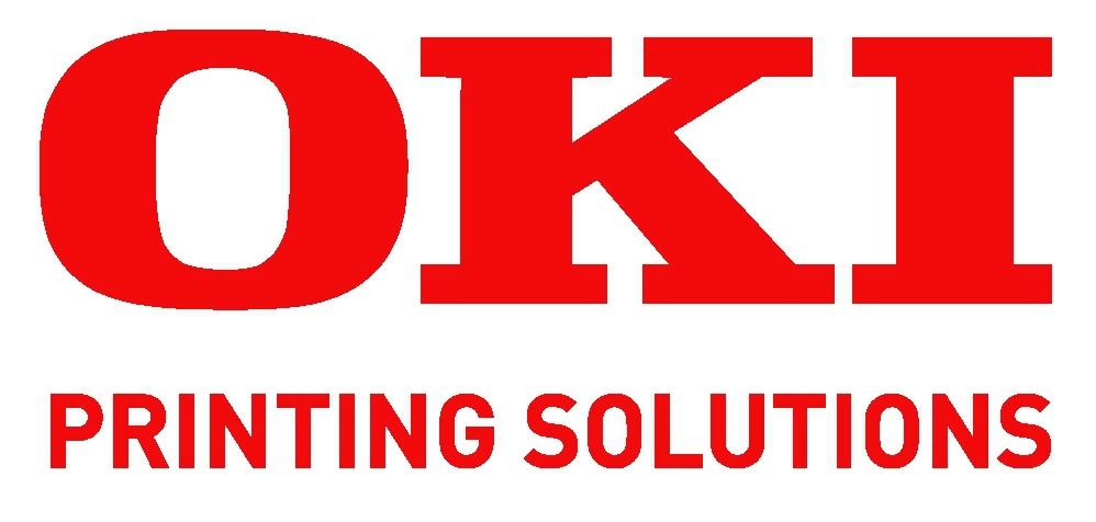 OKI 17107349