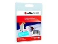 AGFAPHOTO CCLI8PM Canon IP6600D Tinte photo magenta