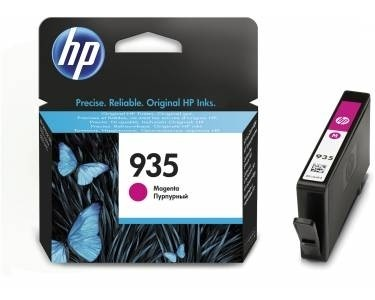 HP 935 Magenta Tinte für HP OfficeJet Pro 6230 6835