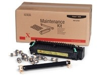 Xerox 108R00601 Maintenance Kit incl. Fuser PH4500