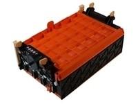 Xerox 676K05360 Imaging Unit für PH6500 WC6505 Phaser 6500