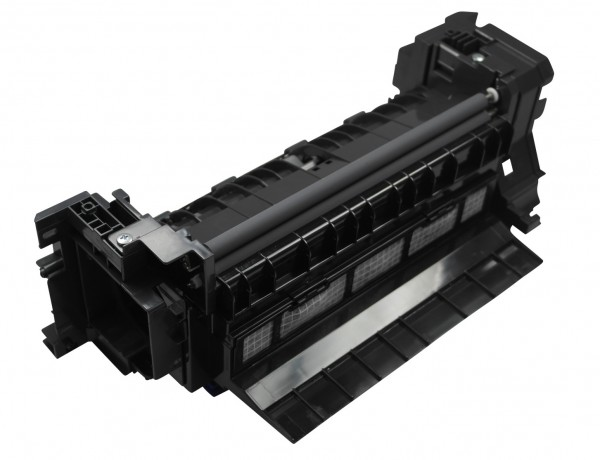 Brother Paper Eject DX Assy LY1735002 HL-4150 MFC-9460 9970 LY1583002