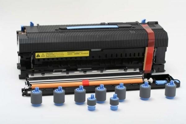 HP Maintenance Kit für HP LaserJet 9000 Serie incl. Fuser Unit
